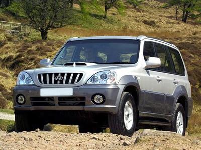 Location de voiture 4x4 antananarivo avec chauffeur